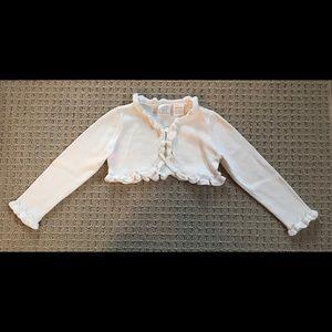 Koala Kids Shirts & Tops - 2 Koala Baby Sweaters 24 Mo.